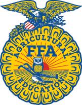 Alabama FFA Chapters By Workforce Region