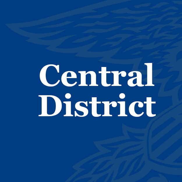 Central District