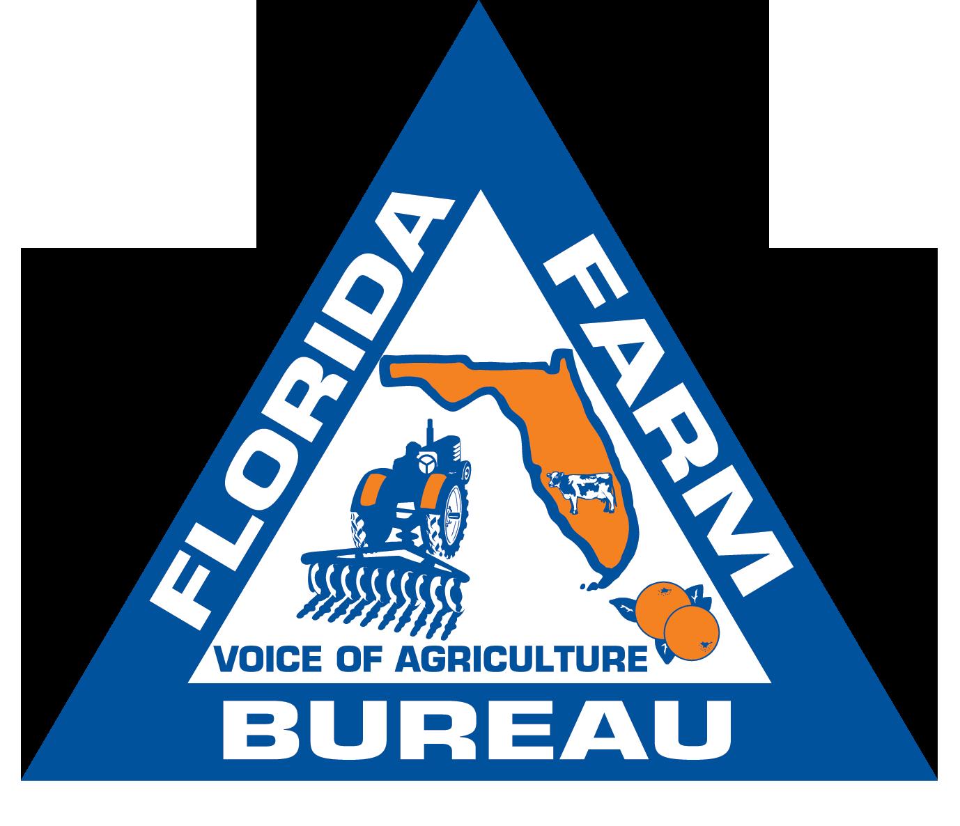 Florida Farm Bureau2
