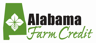 Gold Sponsor-AL Farm Credit