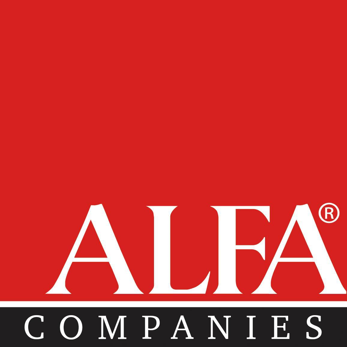 Silver Sponsor-ALFA Companies
