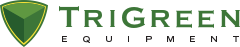 Silver Sponsor-TRI Green