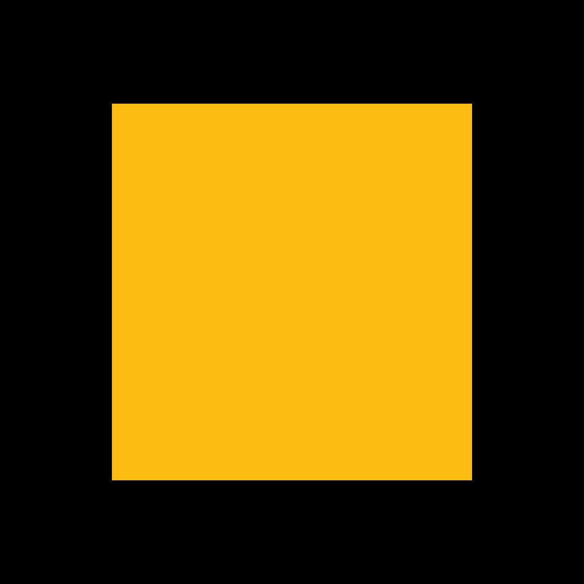 Alumni-Start a Chapter
