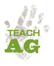 Teach Ag Alabama